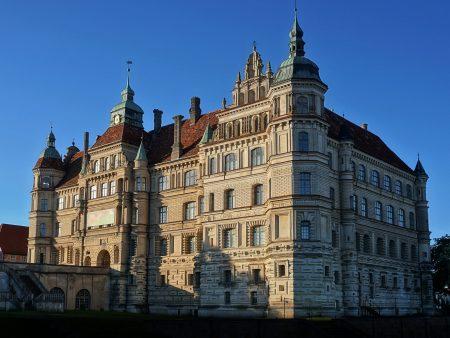 castle-germany
